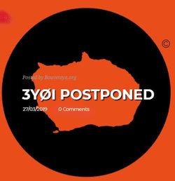 [Image: Bouvet-3Y0I-Postponed-logo.JPG]