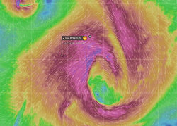 [Image: Bouvet-Storm-Image-(Mar-27-19).JPG]