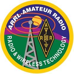 patch Radioamateurch